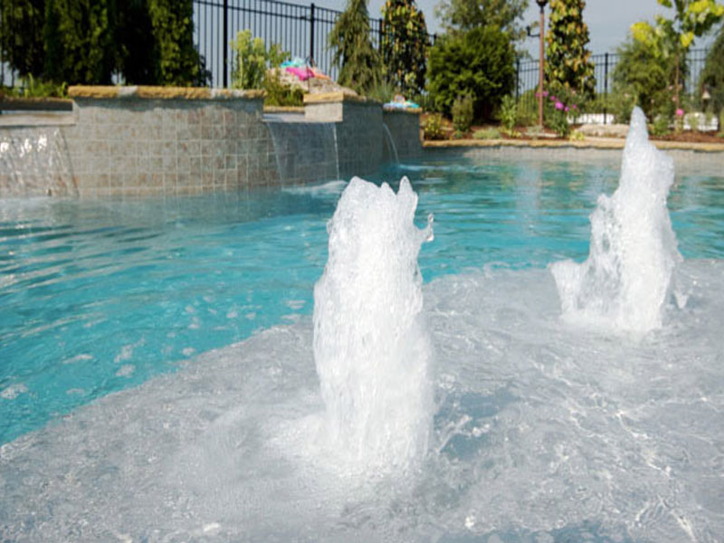 Blue-Hawaiian-Fiberglass-Swimming-Pool-Bubblers